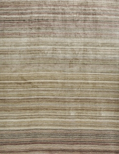 Tapete Silk Stripe 250X350 12040159