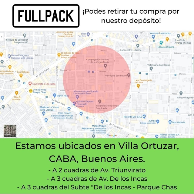 Kit 2 Organizadores de Viaje Grandes Dobles + 3 Botellas Silicona Fullpack - Fullpack