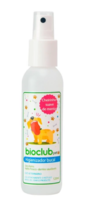 HIGIENE BUCAL PET CHEIRINHO REFRESCANTE BIOCLUB® 120ml