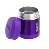 POTE TERMICO thermos Funtainer - 290ML ROXO - A-30-010
