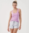 Short Doll REGATA adulto aura - 12398 - comprar online