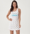 CAMISOLA REGATA adulto summer - 12401