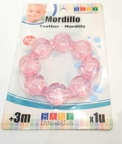 mordillo baby innovation