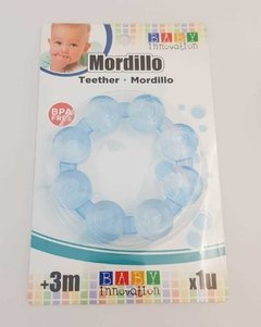 mordillo baby innovation - A Wish Deco