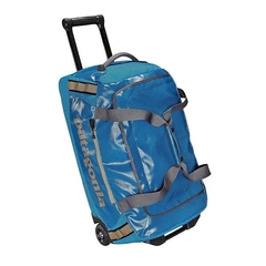 BLACK HOLE WHEELED DUFFEL 100LT (49385)