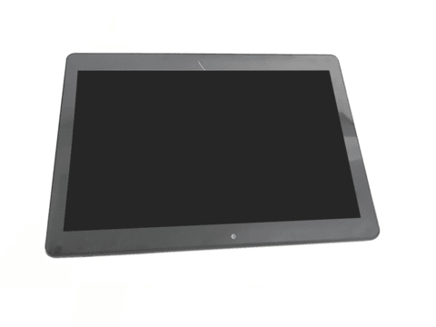 Tablet MELON Modelo Q10 10 pulgadas Android