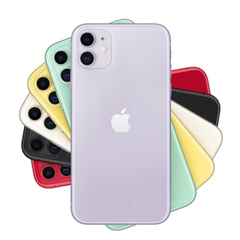Iphone 11 64Gb - Game Store