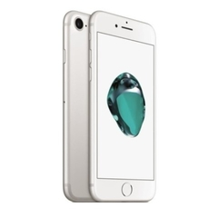 Iphone 7 256gb - comprar online