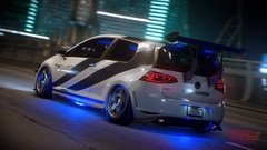 Need For Speed: Payback en internet