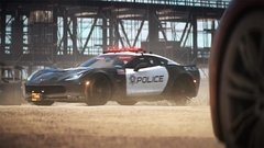Need For Speed: Payback - tienda online