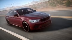 Need For Speed: Payback - Game Store