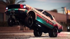 Imagen de Need For Speed: Payback