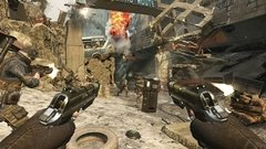 Call Of Duty: Black Ops 2 PS3 - comprar online