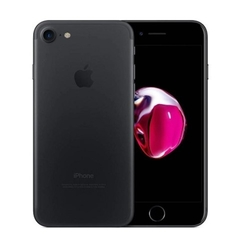Iphone 7 32gb - comprar online
