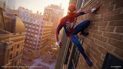 SPIDER-MAN PS4 - comprar online