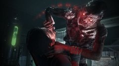 The Evil Within 2 PS4 en internet