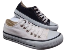Zapatillas SOUTH New Bullet