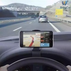 Smart Phone Car Holder