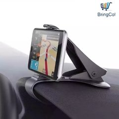 Smart Phone Car Holder - comprar online