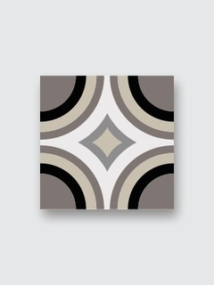 GREY TILES #HOMEDAYS - comprar online