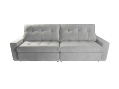 sofa-retratil-reclinavel-veludo