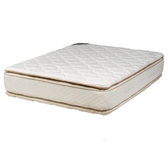 Conjunto Le Grand II Pillow Top 190 x 140 - comprar online