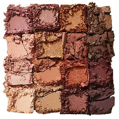 Paleta de Sombras Maybelline Nudes of New York Palette en internet