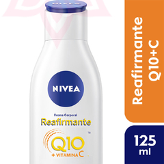 Crema Facial Anti-Edad NIVEA Antiarrugas 45+ 50 ml