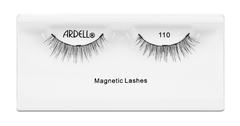 Ardell Single Magnetic Lash 110 en internet