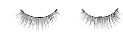 Ardell Single Magnetic Lash 110 - comprar online