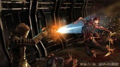 Ps3 Dead Space - Midia Digital - comprar online