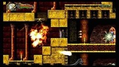 Ps3 Castlevania Harmony Of Despair - Mídia Digital - loja online