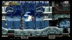 Imagem do Ps3 Castlevania Harmony Of Despair - Mídia Digital
