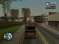 Ps3 Gta Vice City Grand Theft Auto - Midia Digital - LOJA IWGAMES