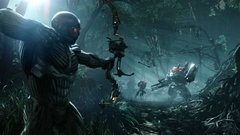 Imagem do Ps3 Crysis 3 - Mídia Digital