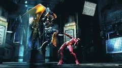 Ps3 Injustice Gods Among Us Ultimate Edition  | Português - LOJA IWGAMES