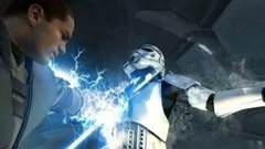 Ps3 Star Wars The Force Unleashed 2 - Midia Digital na internet