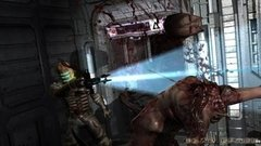 Ps3 Dead Space - Midia Digital - loja online