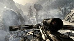 Ps3 Call Of Duty Black Ops With First Strike - Digital na internet