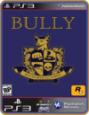Ps3 Bully Mídia Digital