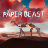 PAPER BEAST PS VR