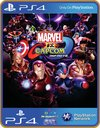 Marvel vs. Capcom: InfiniteStandard Edition