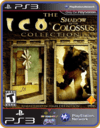 Ps3 The Ico & Shadow Of The Colossus   Mídia Digital - comprar online
