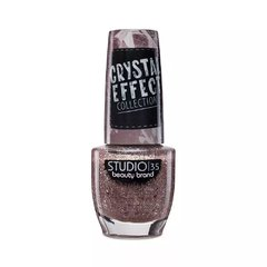 Esmalte Crystal Effect STUDIO 35 #Lacrei 9 ml