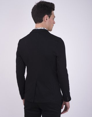 Blazer Piccadilly en internet