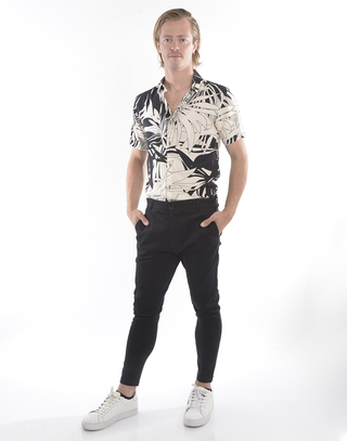 Camisa French - Guanacaste Shop online