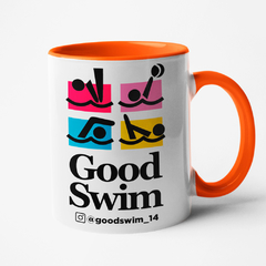 CANECA GOOD SWIM