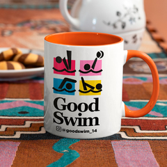 CANECA GOOD SWIM na internet