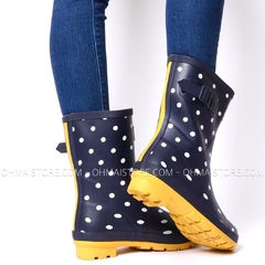 joules molly welly - comprar online