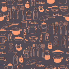 Kitchen - comprar online